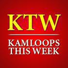 Kamloops This Week logo
