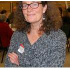 Ann Wheatley of the P.E.I. Food Security Network took part in a food summit in Charlottetown