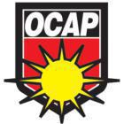 Ontario Coalition Against Poverty logo