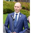 Jean-Yves Duclos, Minister of Families, Children and Social Development