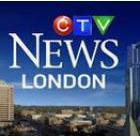 CTV News - London logo