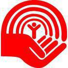 Logo of United Way Greater Toronto